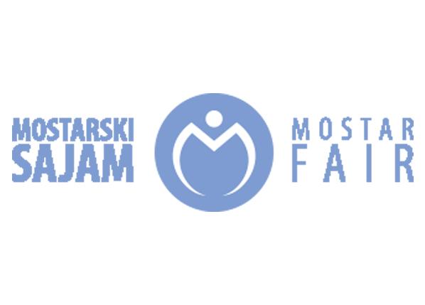 Ocjenjivanje vina na 21. međunarodnom sajmu gospodarstva Mostar 2018